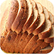 انواع الخبز من كل انحاء العالم