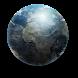 Space Ball by Jon Vaughn