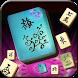 Mahjong by yyy Mahjong Games