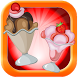 Coloring Book Ice Cream by funny games