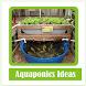 Aquaponics Ideas by Ahmaddroid