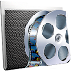 MP4/3GP HD Video Player by You-Bird