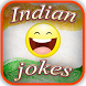 funny indian jokes by AmHam