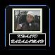 Ceramah dan Kajian Lengkap Ust. Khalid Basalamah by Heeb Group