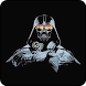 Darth Vader Wallpaper by Mr.ArieKreboo