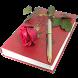 Love Diary by App Racks
