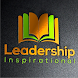 Leadership Inspirational Mag