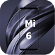 Mi 2, Mi 3, Mi 4, Mi 5, Mi 6 Wallpaper by Recommended Mobile Apps