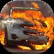 Dude car prank by MDD Int LLC - Games