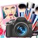 DIY YouCam Makeup by Chordave