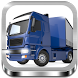 Truck Driving Game 3D by Cilexi Games