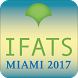 IFATS Miami 2017 by Core-apps