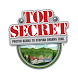 Top Secret Trail by Designsensory