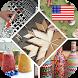 DIY & Craft - Amazing Ideas by AYC Apps