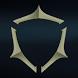Honor Block Training by letgfly