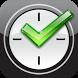 Todo List - Tasks N Todo's by Handy Apps