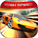 High Speed Racing 3D by Rmediaa Games