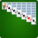 Solitaire Craving by Just Play Apps