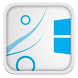 ICON PACK - Eight(Free) by GO Play Studio