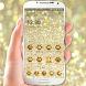 Luxury Gold Theme&Wallpaper by BEST APP Developer