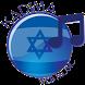 Kadima Web Music by THE SEVEN GROUP TECHNOLOGY INTERNET DUO APPS LTDA