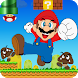Super Jungle World by Switch Games.App