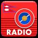 Nepali radio online by Lyric Song Free App for Fun