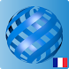 Onee French - learn French by onee2talk