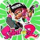 Guide for Splatoon 2 by OriginalHyped69