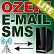 Ozeki E-mail SMS Gateway Lite by Ozeki Ltd.