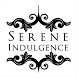 Serene Indulgence by Phorest