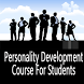 Personality Development Tips by GIF Developer