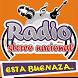 RADIO STEREO NACIONAL by blstreamperu