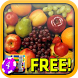 3D Fruit Slots - Free by Signal to Noise Apps