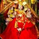 Moola Mantra by Vajrakaya Studios