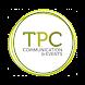 TPC Corporate Events by Visyon 360º Immersive Experiences