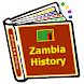 Zambia History