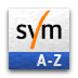 Internet-Lexikon von symweb.de by symweb GmbH