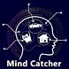 Mind Catcher by VegaStar