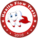 Health Flow Teeth by Healthflow