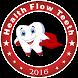 Health Flow Teeth by Healthflow