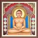 Padmavati mata jain stavan by Hindu Devi Devta Apps