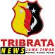 Tribrata News JATIM