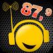Radio Ieshuá 87.9 FM by Virtues Media & Applications