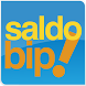 Saldo Bip by Mobiletouch