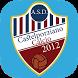 Castelporziano Calcio by App4SportClub