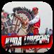 jaranan ndadi kuda kepang HD by SHEILA_APPS