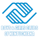 BOYS & GIRLS CLUB KENTUCKIANA