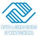 BOYS & GIRLS CLUB KENTUCKIANA