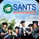 SANTS by Custom Apps SA